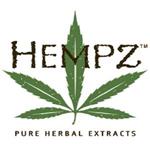 Hempz - Pure Herbal Extracts