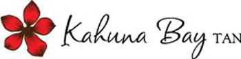 Kahuna Bay